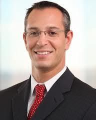 Adam Feldman Phoenix criminal lawyer
