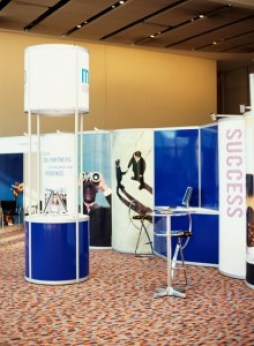 Trade Show Shipping Solutions