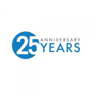 25-year-anniversary