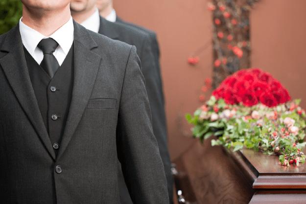 Corso in partenza per Tecnico addetto alla trattazione affari – Attività funebre