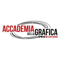 Accademia della grafica
