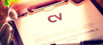 Convocatoria al cargo de Auxiliar Técnico Docente