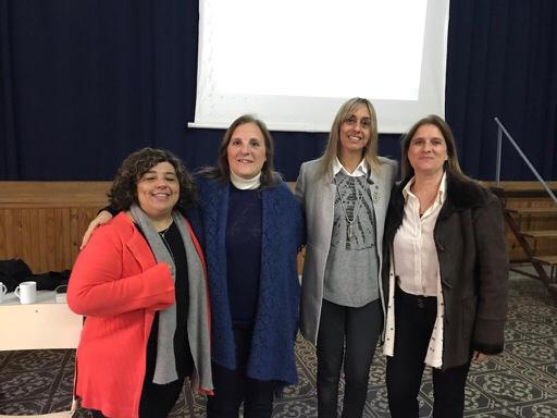 Hacia una escuela inclusiva… del discurso a la posibilidad