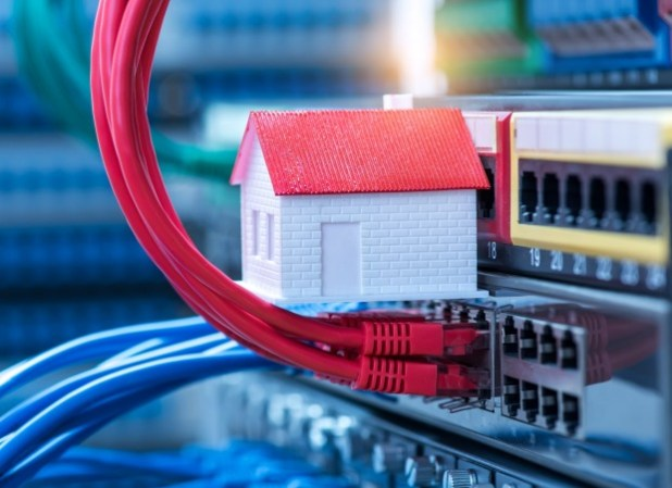 Telsyte found most Australians continue to see the value of fixed-line home broadband, even if they have higher data ...