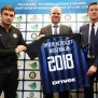 Inter Milan Partners With Fullshare To Train Socceroos