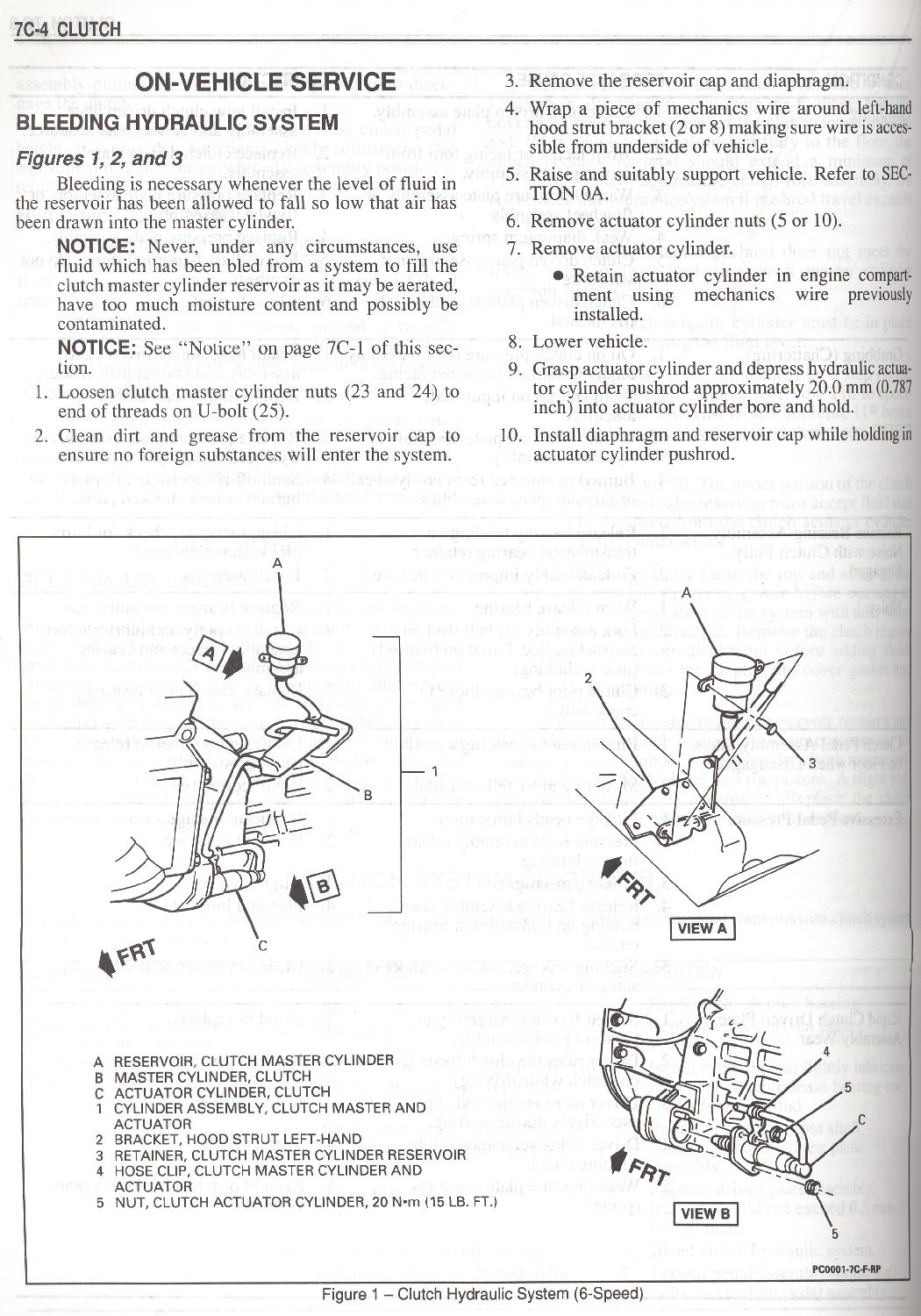hight resolution of  manual describing the bleeding procedure picture1 and picture2