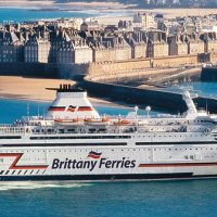 10 Tips for a Stress Free Brittany Ferries Trip