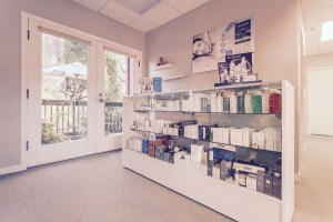 A French Touch Salon Products - San Luis Obispo, CA