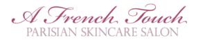 A French Touch Salon in San Luis Obispo, CA
