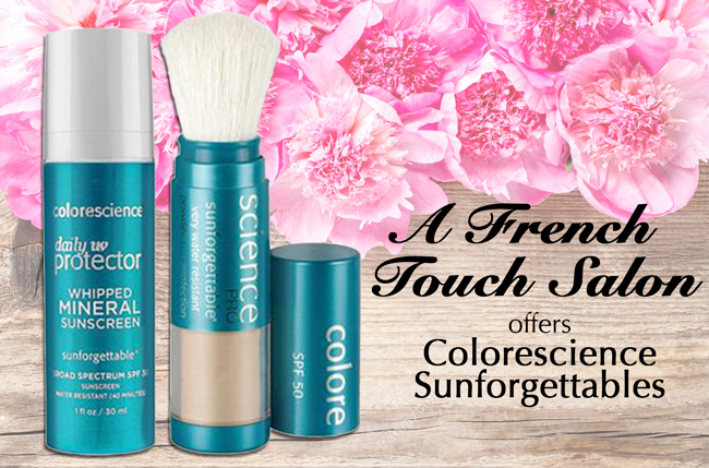 colorescience-with-peonies