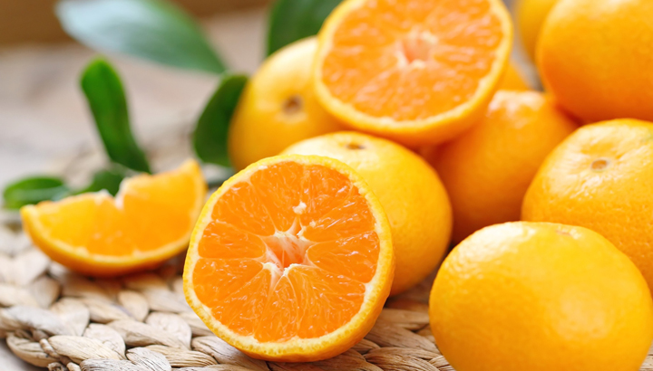Get a Flash Beauté Vitamin C Facial