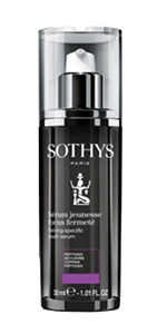SOTHYS Firming-Specific Youth Serum
