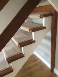 70s Hall, Stairs & Landing  Ingatestone  A Fresh Lick