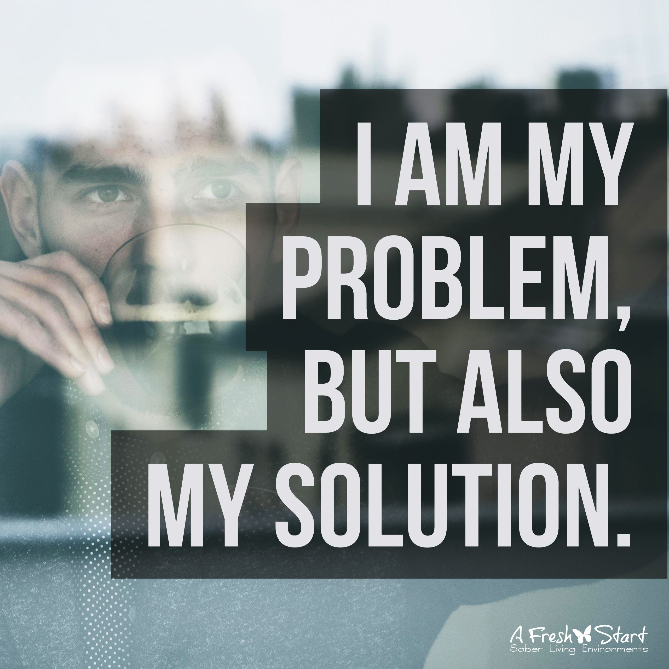 And Problem Quotes Family Sayings