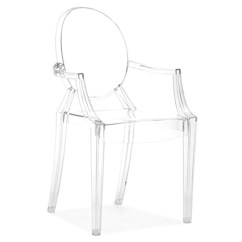 Ghost Chair Rental Baby Vibrating Event Furniture Lounge Rent Special Events Afr