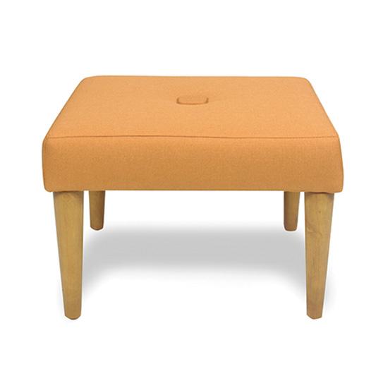 Apricot Wood Furniture