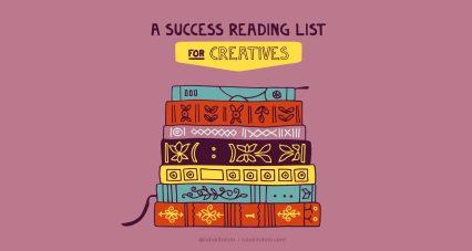Success-Reading-List-Creatives-Afri-love