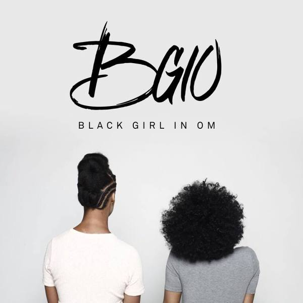 black-girl-in-om