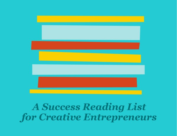 success-reading-list-creatives