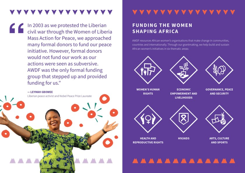 awdf-african-womens-development-fund-brochure-design-lulu-kitololo