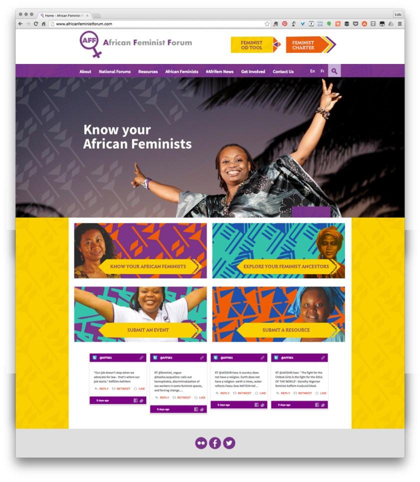 african-feminist-forum-website-lulu-kitololo
