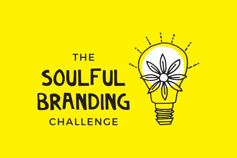 Soulful-Branding-Challenge