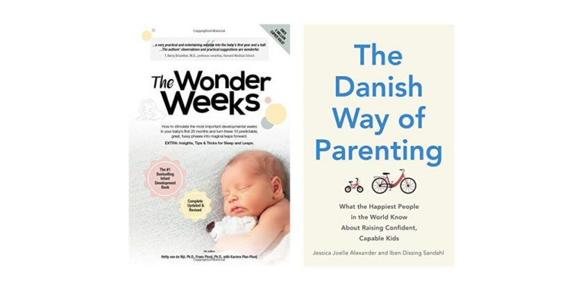 11-Baby-Essentials-Checklist-Reading-Development-Parenting-Books-1024x512