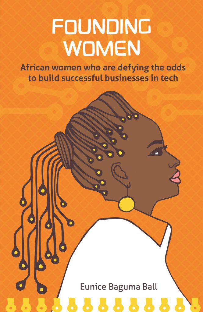 Founding-Women-Book-Cover-Lulu-Kitololo-Studio-666x1024