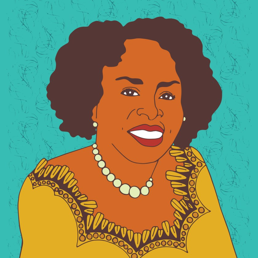 Joyce-Art-Lulu-Kitololo-Asilia-Illustrate-Me