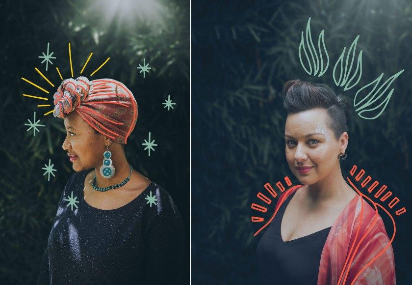 Afri-love-Fest-Portraits-Terri-Liv