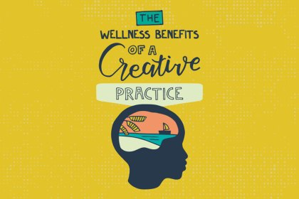 Wellness-Benefits-Creative-Practice