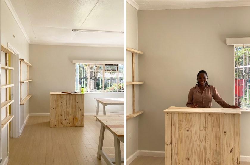 In-Progress-Lulu-Kitololo-Studio-Brick-and-mortar-Shop-2