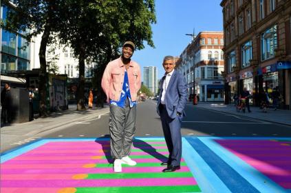 5 UK Black Creatives you need to follow