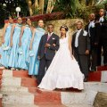 Ethiopian weddings in gardens at ghion hotel addis ababa photos by
