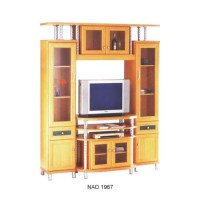 Olympic Furniture: NAD Group of Companies