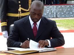 Kabila firma