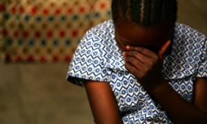 Congo vittima stupri