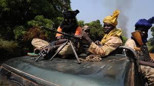 civili armati
