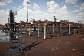 Impianti Oil