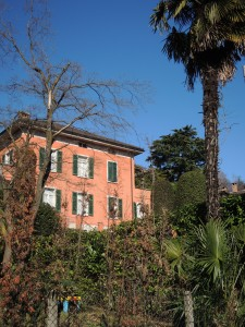 Villa Medea 2 copia 4
