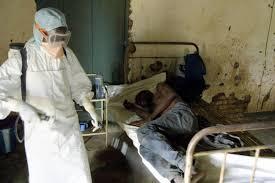 acafandrato in ospedale 1
