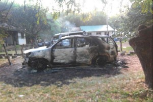 burnt-car