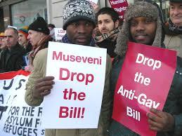 stop antigay bill