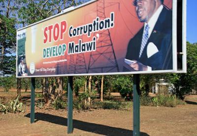 malawi-corruption-cashgate