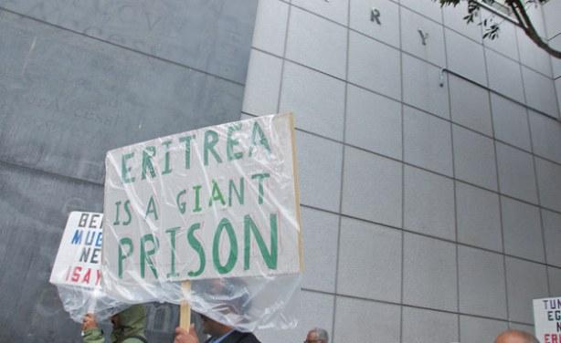 cartello giant prison