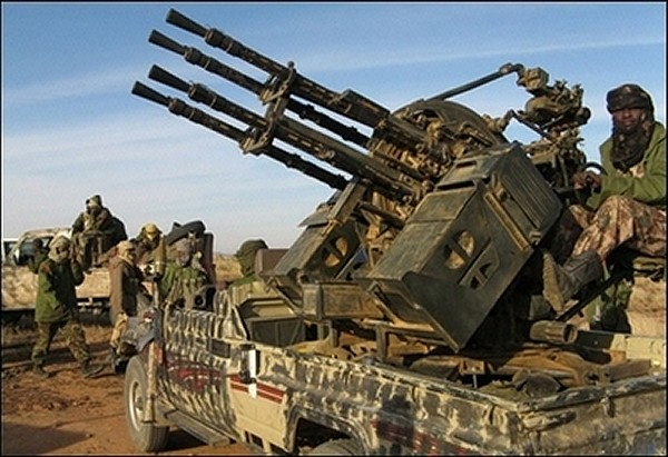 Chad_Army ORGANI STALINjpg