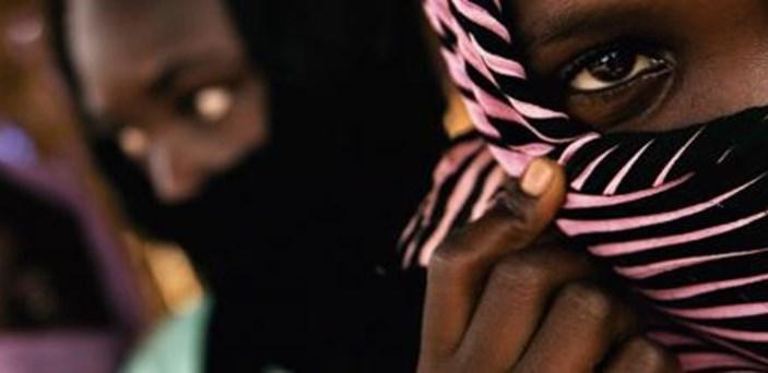 sudan_darfur_girl_rape_-_ron_haviv_vii_photo