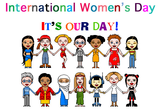 inernational-womens-day-cartoon