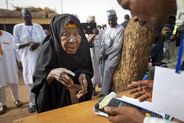 vecchietta vota