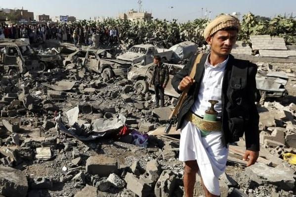 Yemen ima3